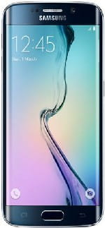 Замена контроллера Samsung Galaxy S6 Edge