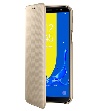 Ремонт Samsung Galaxy J6 Plus в Омске