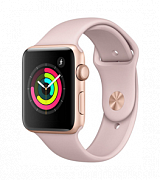 Apple Watch Series 3 (38...