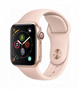 Apple Watch Series 4 (40...